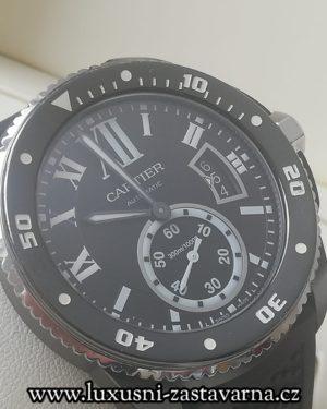 Cartier_Calibre_De_Cartier_Diver_42mm_014