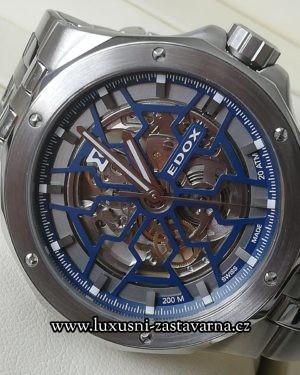 Edox_Delfin Mecano_Automatic_43mm_01