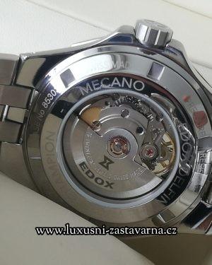 Edox_Delfin Mecano_Automatic_43mm_06