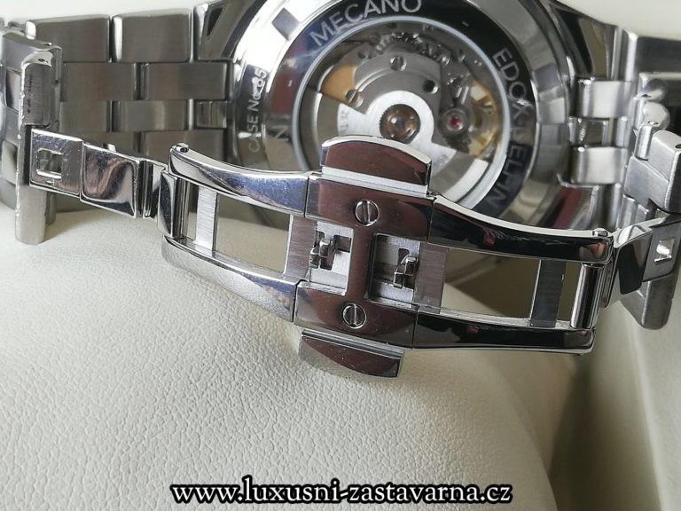 Edox_Delfin Mecano_Automatic_43mm_07
