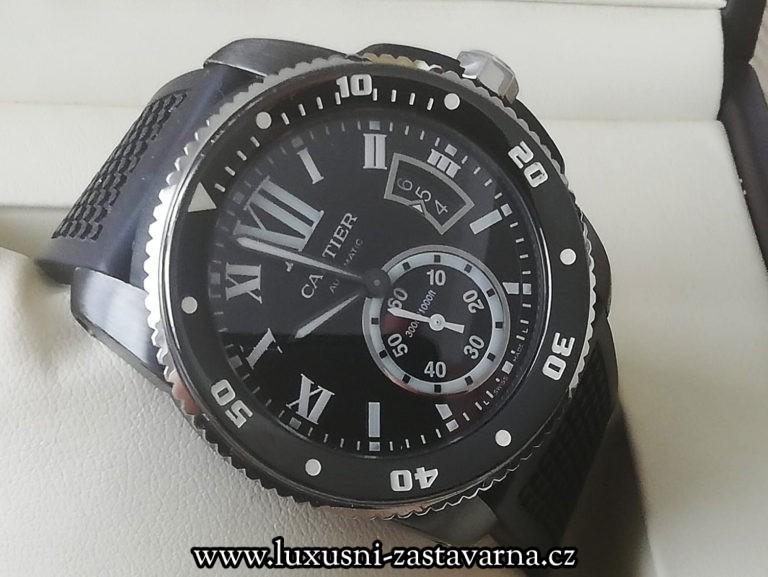 FINAL_Cartier_Calibre_De_Cartier_Diver_42mm