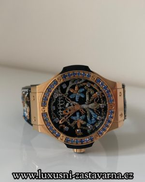 Hublot_Big_Bang_Broderi_18_K_Solid_Rose_Gold_Automatic_41mm_001