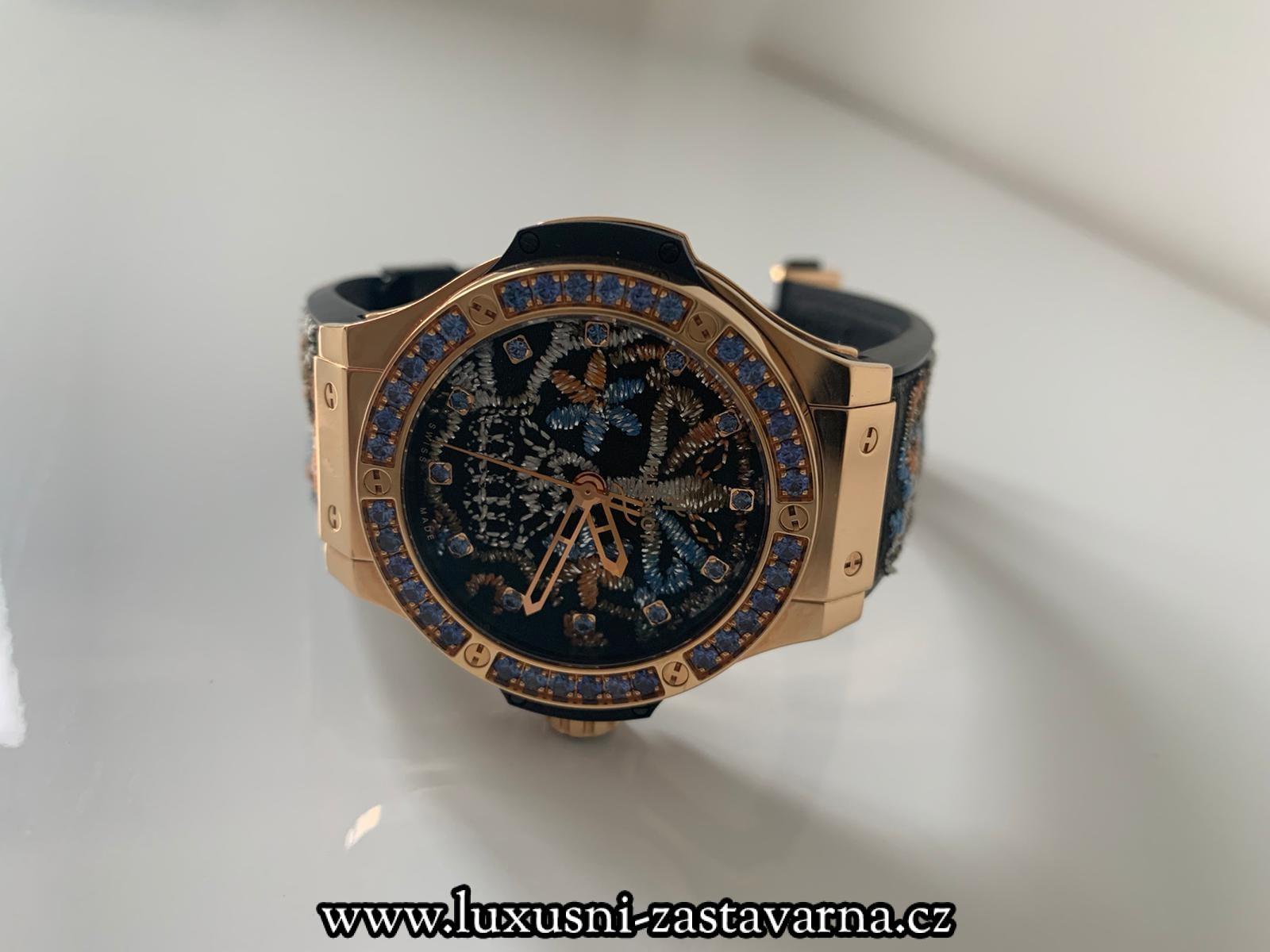 Hublot_Big_Bang_Broderi_18_K_Solid_Rose_Gold_Automatic_41mm_005
