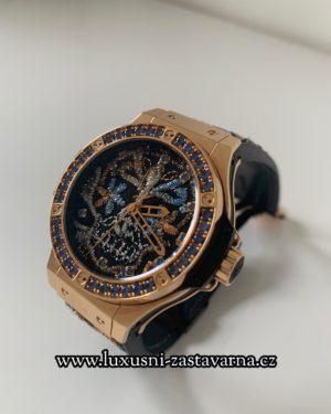 Hublot_Big_Bang_Broderi_18_K_Solid_Rose_Gold_Automatic_41mm_006