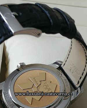 Omega_Seamaster_1948_Co_Axial_Olympic_Collection_London_2012_Limited_39mm_01