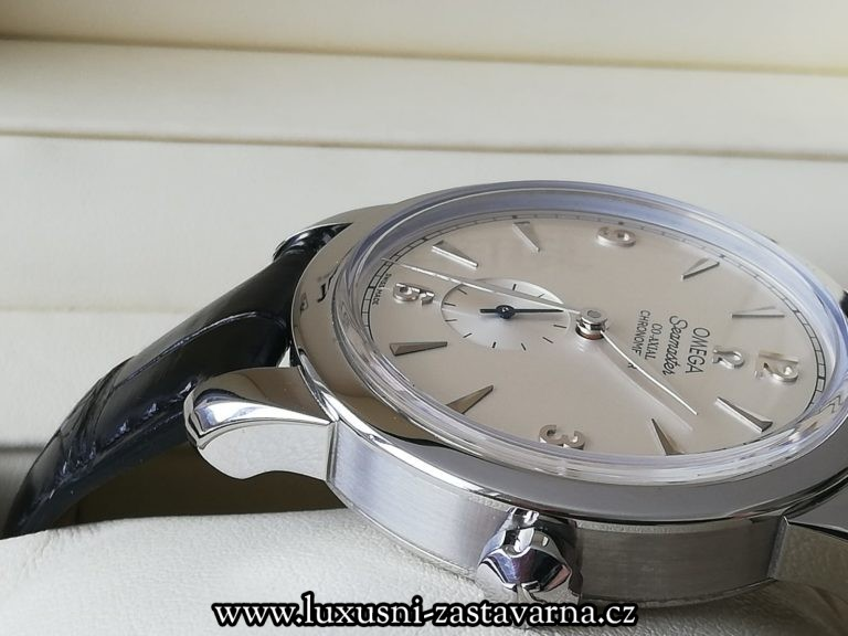 Omega_Seamaster_1948_Co_Axial_Olympic_Collection_London_2012_Limited_39mm_02