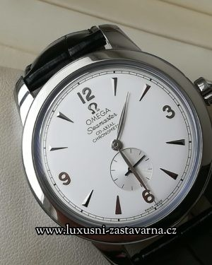 Omega_Seamaster_1948_Co_Axial_Olympic_Collection_London_2012_Limited_39mm_06