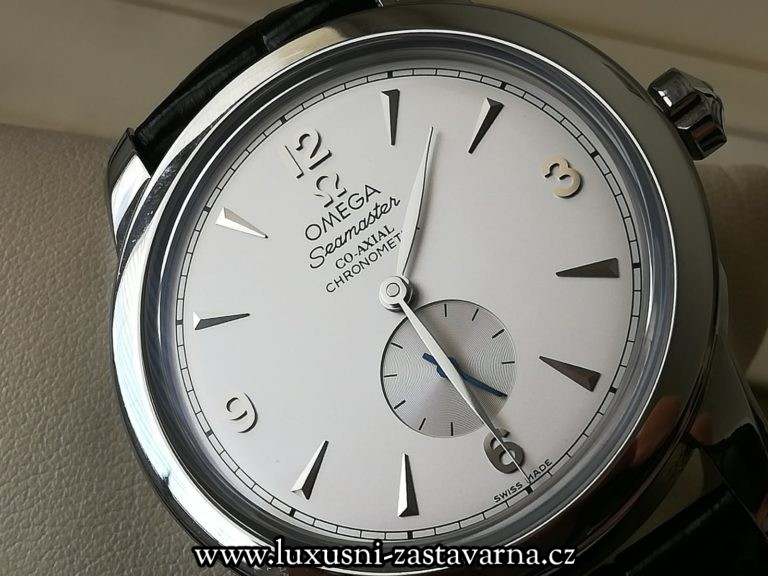 Omega_Seamaster_1948_Co_Axial_Olympic_Collection_London_2012_Limited_39mm_08