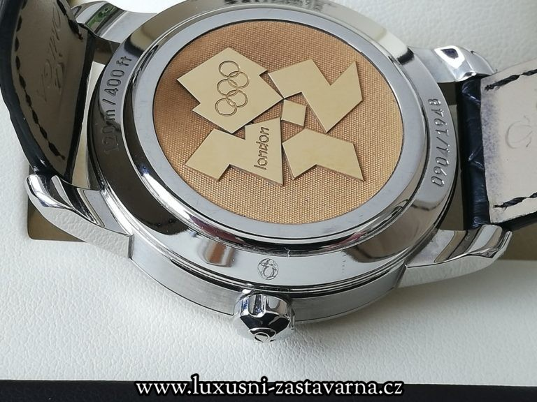 Omega_Seamaster_1948_Co_Axial_Olympic_Collection_London_2012_Limited_39mm_10