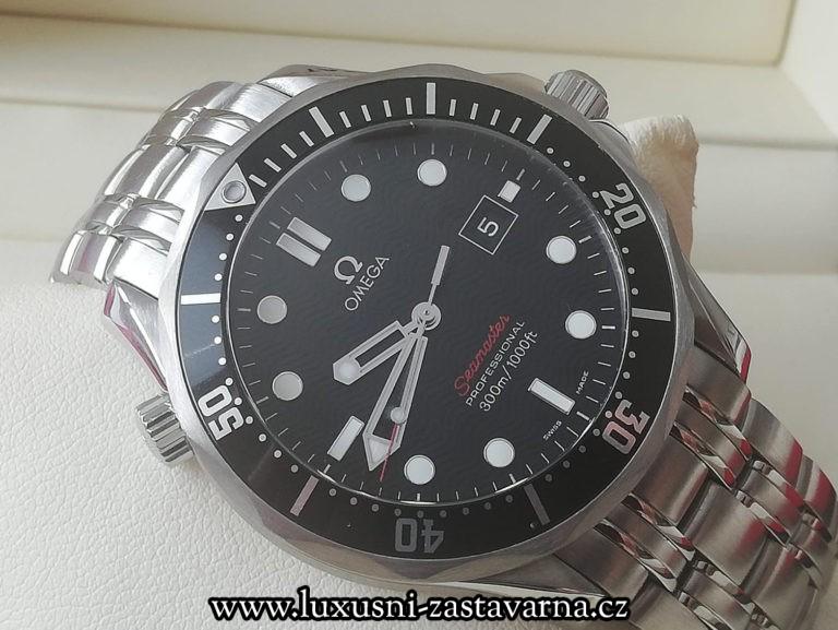 Omega_Seamaster_Diver_300_M