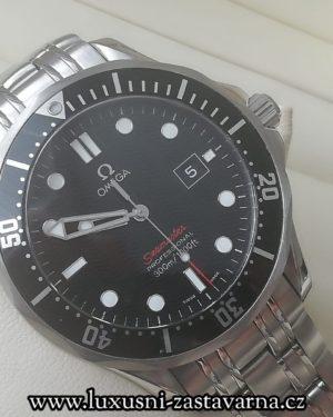 Omega_Seamaster_Diver_300_M_004