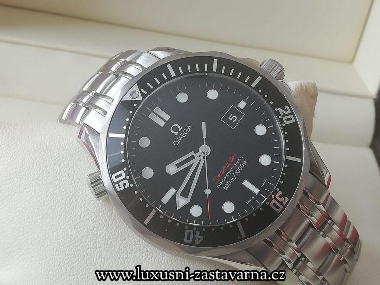 Omega_Seamaster_Diver_300_M_005