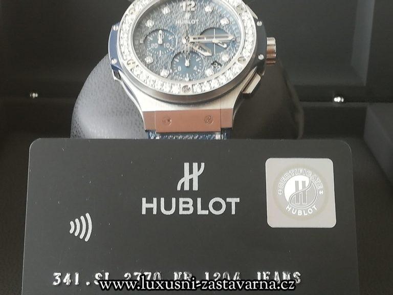 Hublot_Big_Bang_Jeans_41mm_002
