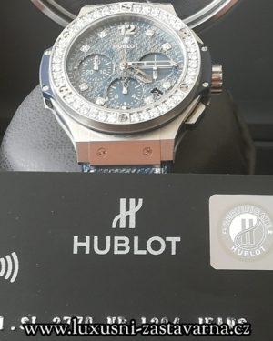 Hublot_Big_Bang_Jeans_41mm_004