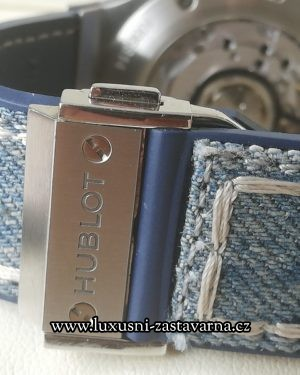 Hublot_Big_Bang_Jeans_41mm_010