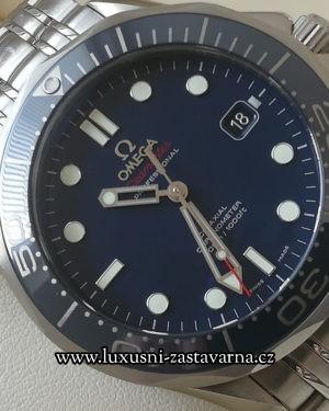 Omega-Seamaster-Diver-300-M-Ceramic-41mm