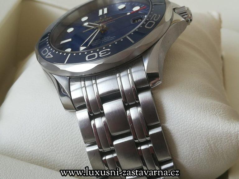 Omega_Seamaster_Diver_300_M_Ceramic_41mm_01