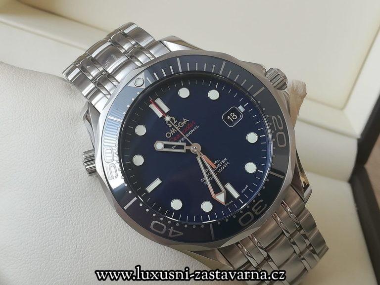 Omega_Seamaster_Diver_300_M_Ceramic_41mm_02