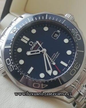 Omega_Seamaster_Diver_300_M_Ceramic_41mm_03
