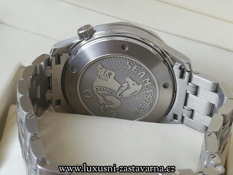 Omega_Seamaster_Diver_300_M_Ceramic_41mm_04