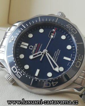 Omega_Seamaster_Diver_300_M_Ceramic_41mm_05