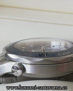 Omega_Seamaster_Diver_300_M_Ceramic_41mm_08