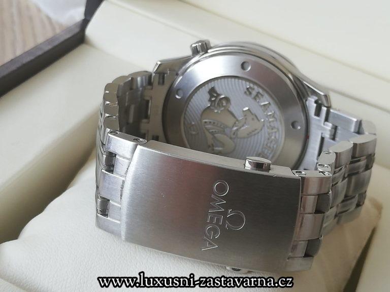 Omega_Seamaster_Diver_300_M_Ceramic_41mm_09