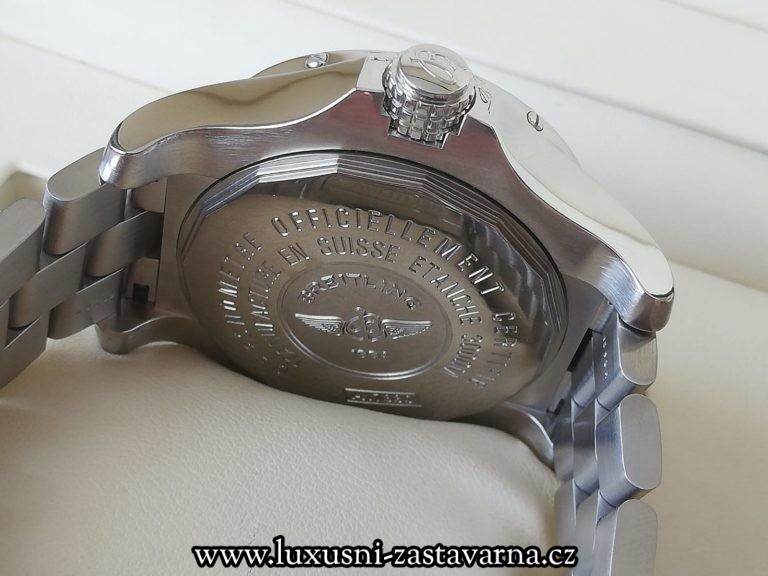 Breitling-Avenger-Seawolf-44mm_001