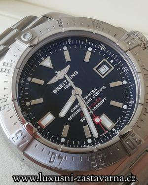 Breitling-Avenger-Seawolf-44mm_007