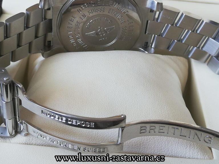 Breitling-Avenger-Seawolf-44mm_011