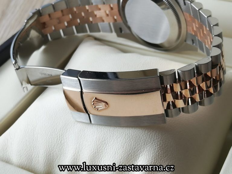 Rolex_Oyster_Perpetual_Datejust_RBR_36mm_002
