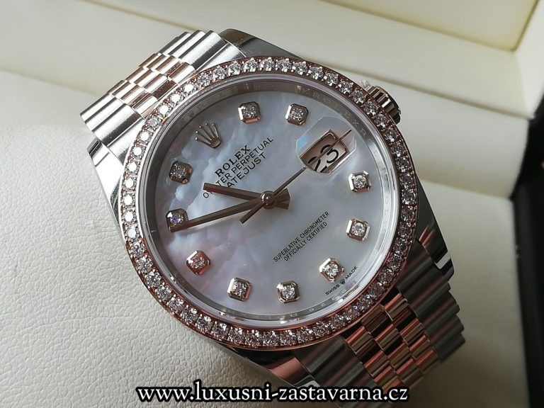 Rolex_Oyster_Perpetual_Datejust_RBR_36mm_003