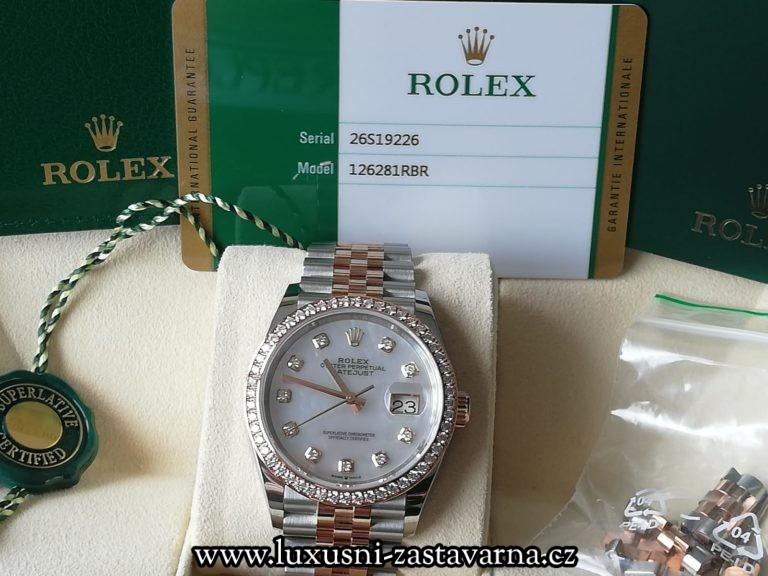 Rolex_Oyster_Perpetual_Datejust_RBR_36mm_004