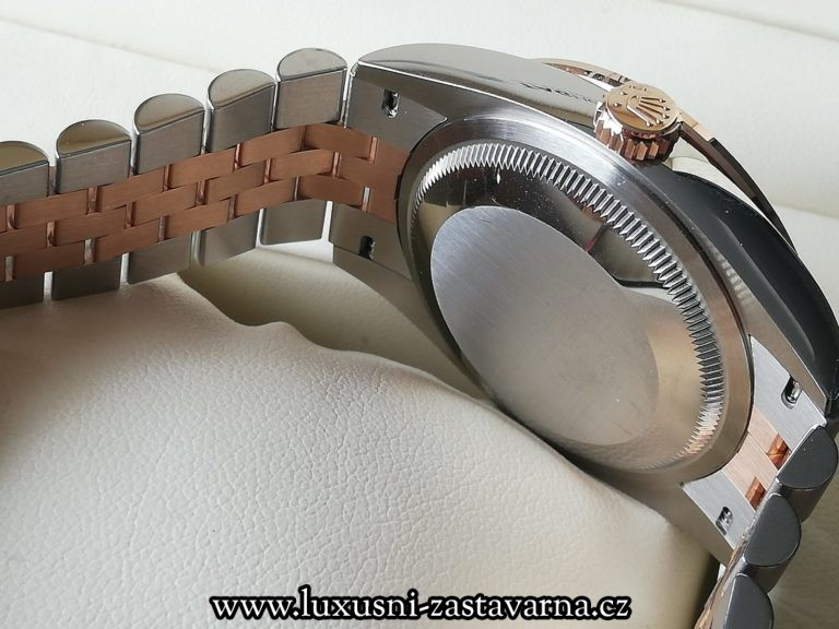 Rolex_Oyster_Perpetual_Datejust_RBR_36mm_005