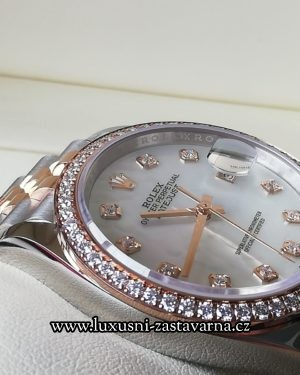 Rolex_Oyster_Perpetual_Datejust_RBR_36mm_006