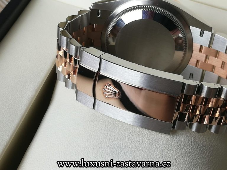 Rolex_Oyster_Perpetual_Datejust_RBR_36mm_007