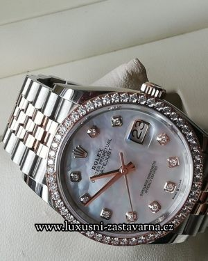 Rolex_Oyster_Perpetual_Datejust_RBR_36mm_008