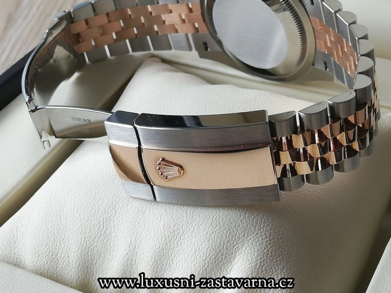 Rolex_Oyster_Perpetual_Datejust_RBR_36mm_009