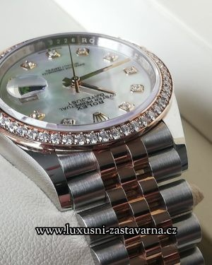 Rolex_Oyster_Perpetual_Datejust_RBR_36mm_010