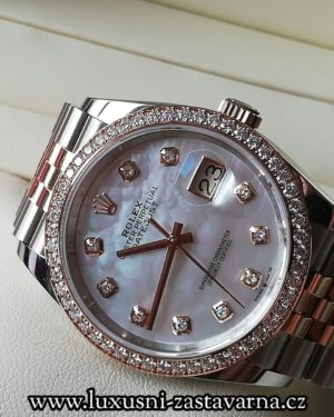 Rolex_Oyster_Perpetual_Datejust_RBR_36mm_011