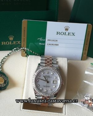 Rolex_Oyster_Perpetual_Datejust_RBR_36mm_012