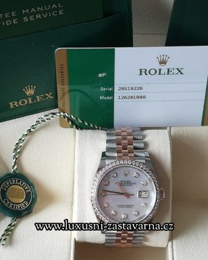 Rolex_Oyster_Perpetual_Datejust_RBR_36mm_013