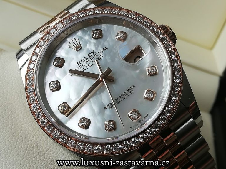 Rolex_Oyster_Perpetual_Datejust_RBR_36mm_014
