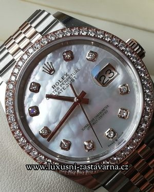 Rolex_Oyster_Perpetual_Datejust_RBR_36mm_015
