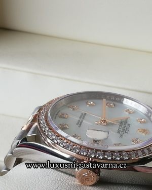 Rolex_Oyster_Perpetual_Datejust_RBR_36mm_016