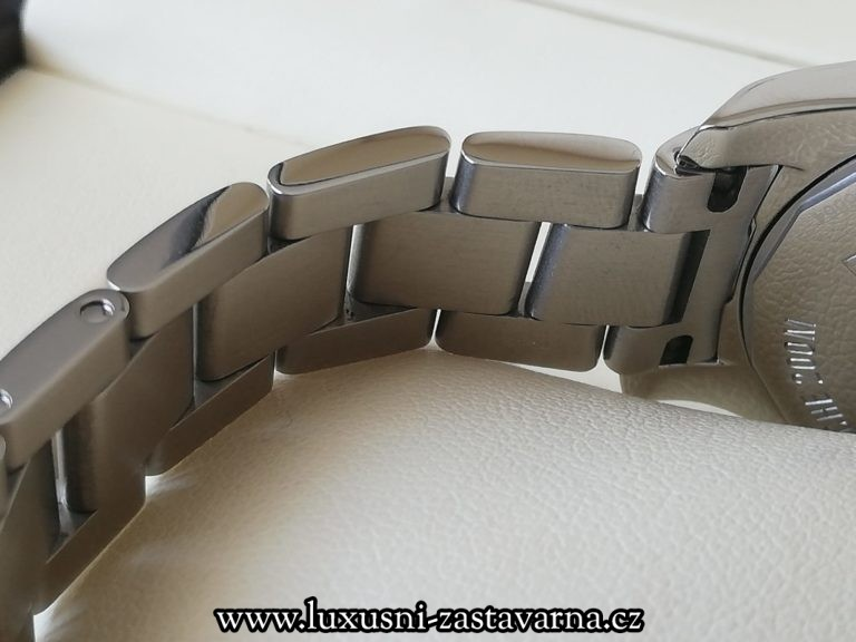 Breitling-Colt-Lady-Quartz-33mm-002