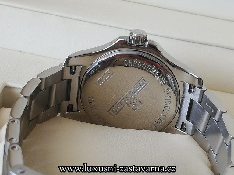 Breitling-Colt-Lady-Quartz-33mm-006