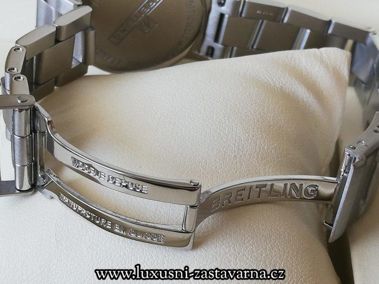 Breitling-Colt-Lady-Quartz-33mm-008