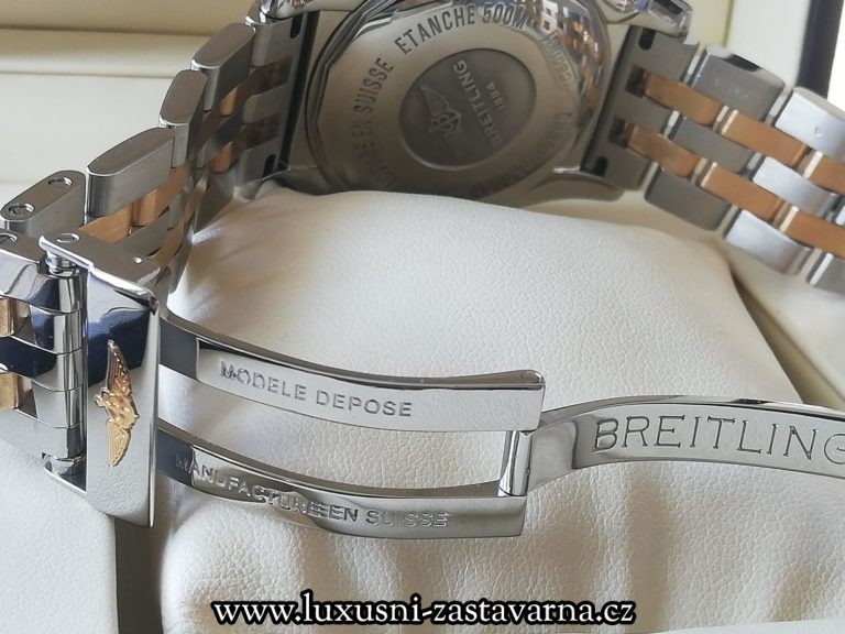 Breitling_Chronomat_B01_44mm_001