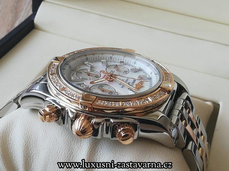 Breitling_Chronomat_B01_44mm_002
